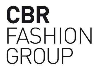 CBR_Fashion_Group