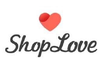 shoplove