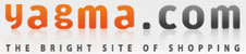 ProMarkt Online GmbH